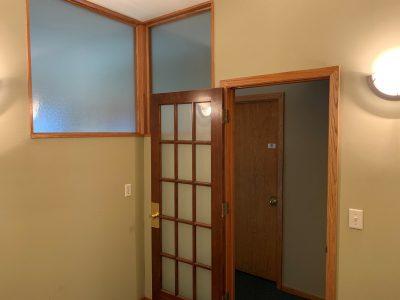 555 Suite 301